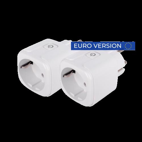 PRISKA_EU_EURO_VERSION