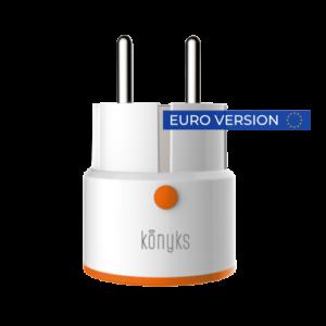 Priska Max EU Euro Version