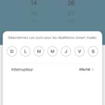 Application Konyks Priska+ Easy