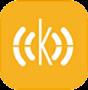apps compatibles logo konyks