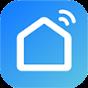 apps compatibles logo smartlife