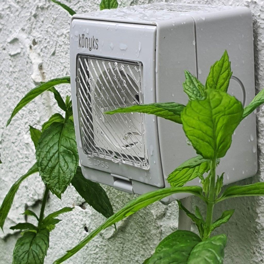 pluviose easy eu outdoor lifestyle